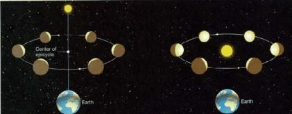 lunar-solar-system.jpg