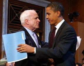 mccain-and-obama-shaking-hands