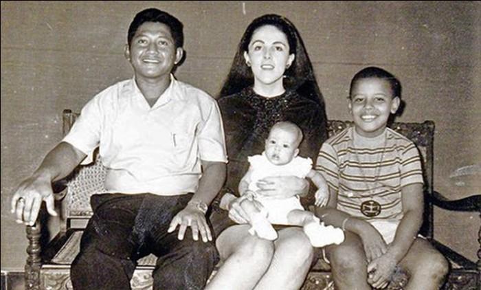 obama-dan-ayah-tiri-indonesia