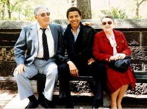 obama-with-grandparents-sml