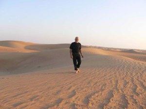 paulo-coelho-desert-in-the-gulf