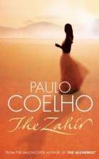 the-zahir