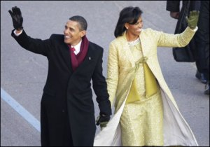 obama-michelle-jalan-kaki