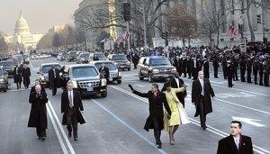 obama-walking
