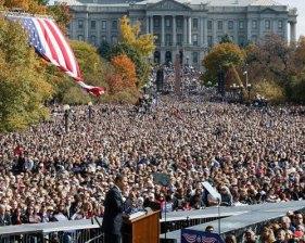 pidato-presiden-obama-dan-crowd