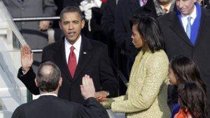 president-obamas-oath