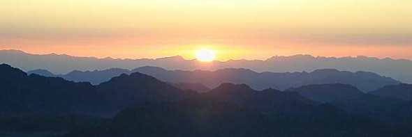 sunrise_from_jebel_musa2tbn0304001